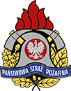 Komenda Powiatowa<br /> Państwowej Straży Pożarnej<br /> w Puławach
